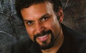Award Winning Author Neal Shusterman is visiting CPMS