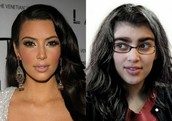 Used by the most beautiful celebrities now!