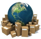 Package Solutions at your Service