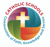 Catholic Schools Week Tweetwall