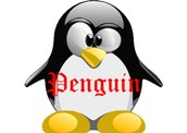 About the Penguin Party