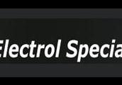 Electrol Specialties Company