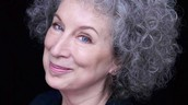 Post Modernism: Margaret Atwood