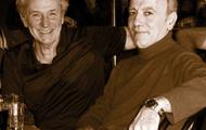 Ale & José
