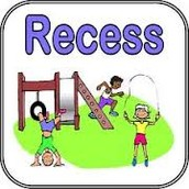 Board Updates: Recess and Extended Day