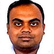 Mahesh Premachandra
