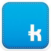 Kickshop App
