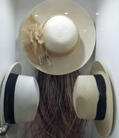 Fine Hats