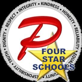 Plainfield Community School Corporation