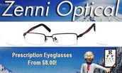Spending Less Having ZenniOptical Discount Codes While You Shop Online