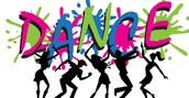 8th Grade dinner Dance
