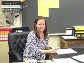 Mrs. Sutttle