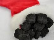 6. Coal!