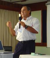 Emilio Diniz  - Trainee Oneness