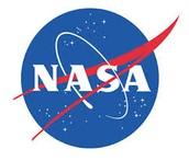 6. NASA Summer Internships