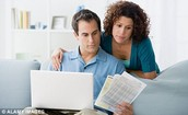 Credit Profile How Can Delayed Repayments Affect My Credit Profile And Report