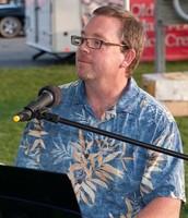 Matthew Packer