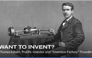 7. Invention at Play