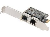 Rosewill RNG-407-Dual PCI-Express