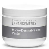 3.ENHANCEMENTS Micro-Dermabrasion