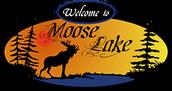 Monday Meet up at Moose Lake in Laotto!