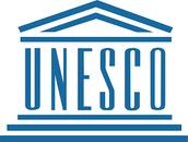 Logotipo de la UNESCO