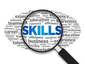 Do you have the skills?