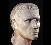 Antiochus IV Seizes the Seleucid Throne