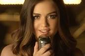 A Good Singer