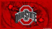 3#ohio state