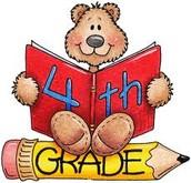 English Language Arts & Reading - Sr. Shazia