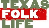 Texas Folklife Stories Summer Institute
