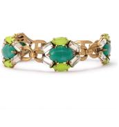Jardin bracelet £50