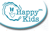 Your reliable partner from Turkey -  Happy Kids & OPAL Group
