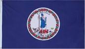 Carey v. Virginia