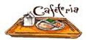 Cafeteria News!