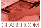 iPad 4 Schools
