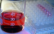 Phenol Red (Red Liquid)