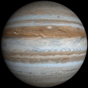 Can humans live on the Jupiter?