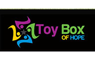 http://www.toyboxofhope.com/