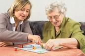 senior care ottawa
