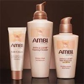 Other AMBI® products
