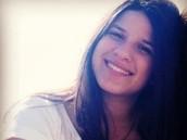 סימור נחום, נהרגה בתאונה