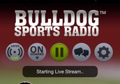 About Bulldog Sports Radio
