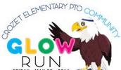 Volunteer/Register now for the 2015 GlOW RUN