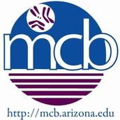 MCB Club at the University of Arizona