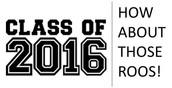 Senior Decisions After Graduation