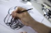 ¿Que es diseño industrial?