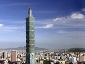 Tackle The Taipei 101 ...