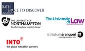 Renomowane uczelnie brytyjskie